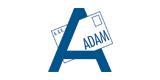 Sponsor_Adam