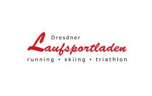 Sponsor_Laufsportladen